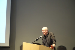Tim Lohman.JPG