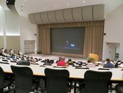 4. Seminar.jpg